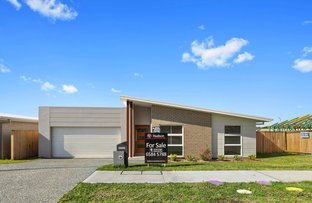 Picture of 11B Neave Way, Thrumster NSW 2444