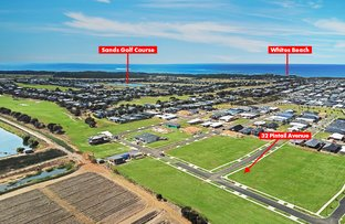 Picture of 32 Pintail Drive, Torquay VIC 3228