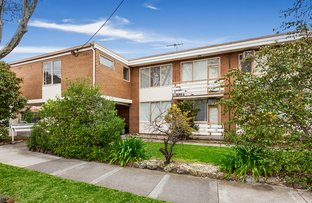 Picture of 5/2 Erindale Avenue, Elsternwick VIC 3185