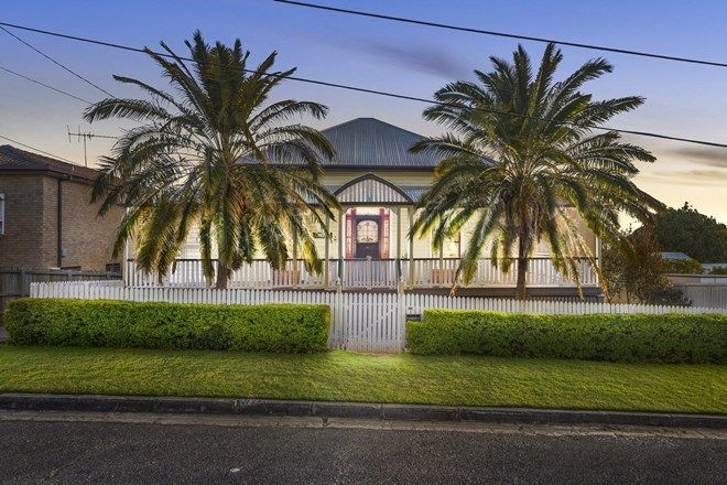 Picture of 20 Mars Street, WILSTON QLD 4051