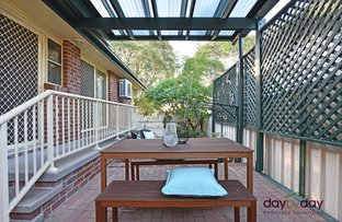 Picture of Unit 1/27 Martindale St, Wallsend NSW 2287