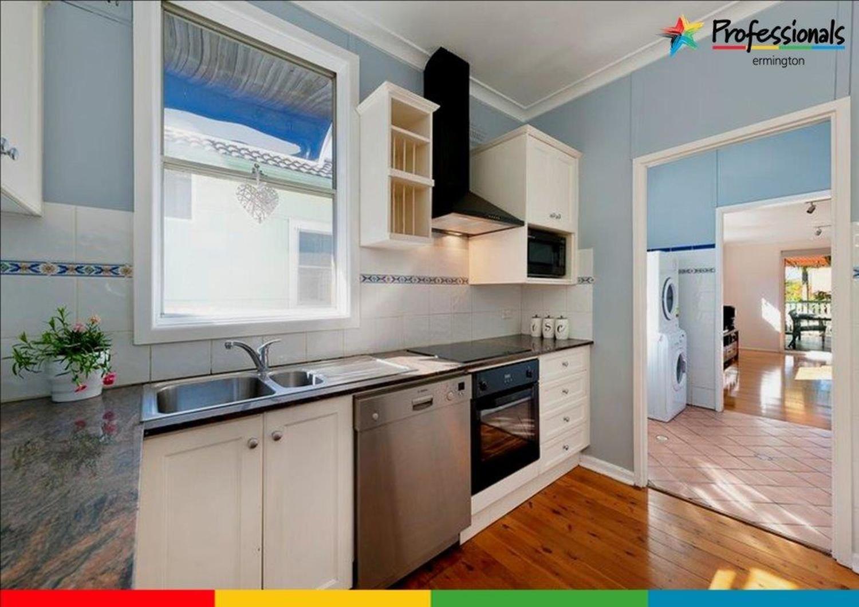 27 Boyle Street, Ermington NSW 2115, Image 1