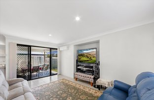 3 Ladbroke Street, Wakerley QLD 4154
