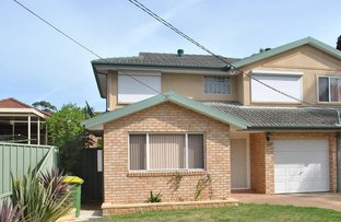 Picture of 2/42 Rose Street, Sefton NSW 2162