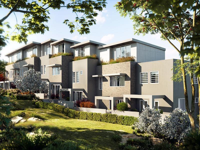 7 Avon Road, Pymble NSW 2073, Image 0