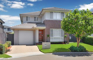 Picture of 4 The Parkway, Moorebank NSW 2170