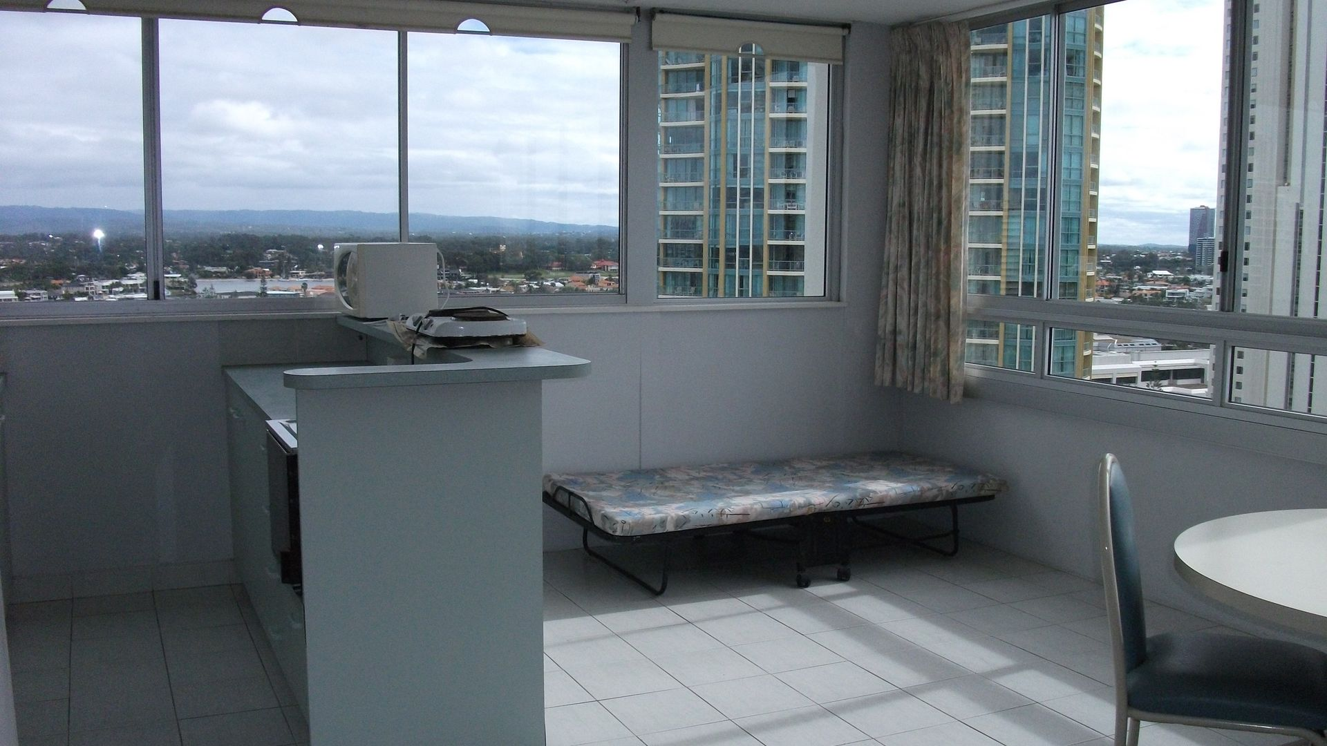 144/2 Ocean Ave, Surfers Paradise QLD 4217, Image 2