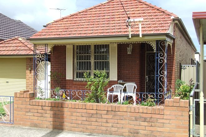Picture of 45 Cameron Street, BEXLEY NSW 2207