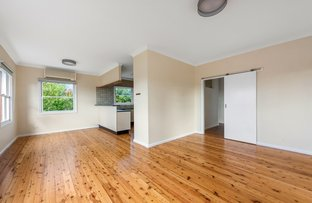 Picture of 36a  Willawa Avenue , Gerringong NSW 2534
