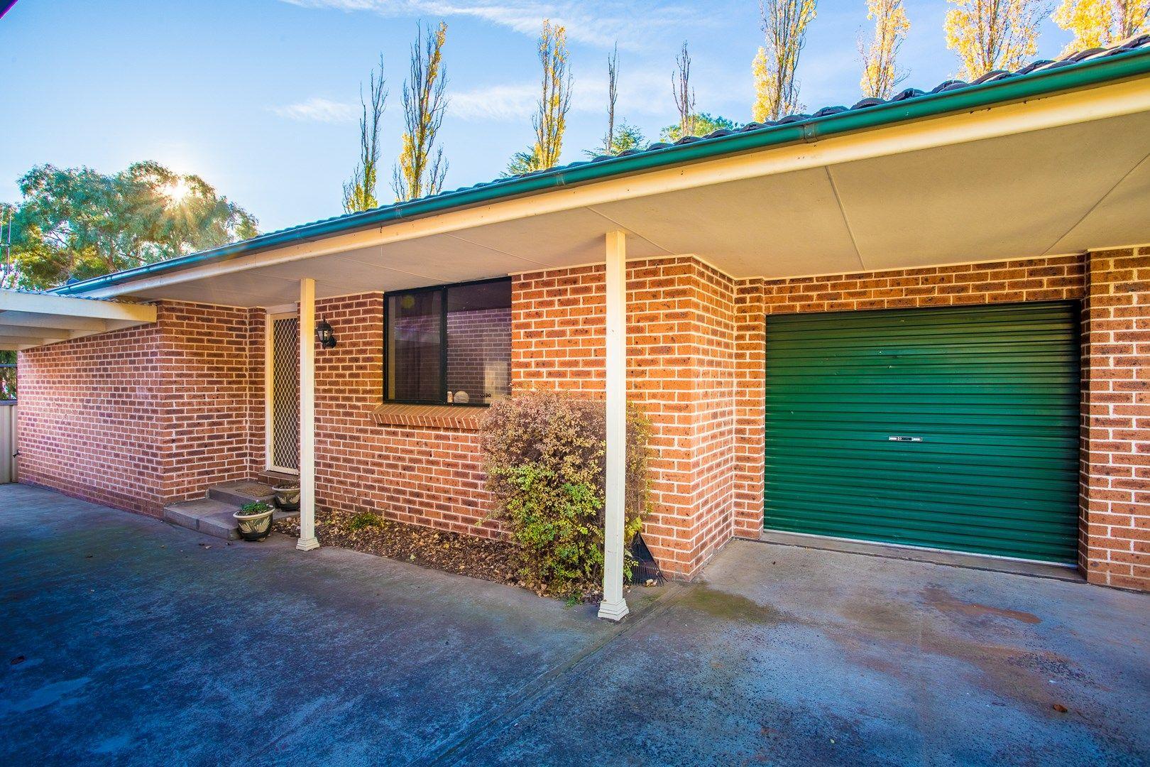 1/18 Orchard Grove Road, Orange NSW 2800, Image 0