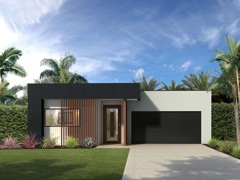 Lot 1004 New Street, Palmview QLD 4553, Image 0