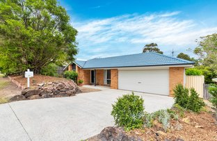 Picture of 12 Pineview Drive, Oxenford QLD 4210