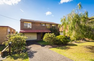 Picture of 5 Laidley Street, Dalmeny NSW 2546