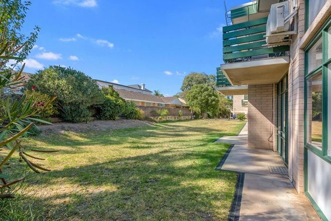 Picture of 9/15 Statenborough Street, LEABROOK SA 5068