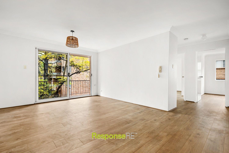 16/53-57 Good Street, Westmead NSW 2145, Image 0