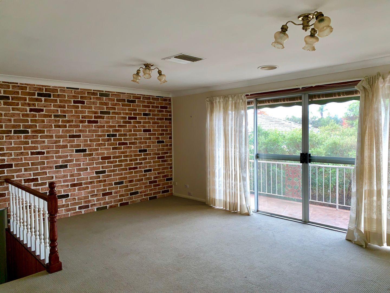 35 Alder Place, Dubbo NSW 2830, Image 2