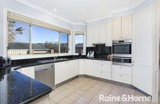 Picture of 11 Lilyvale Street, Helensburgh NSW 2508