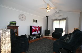 Picture of 2 Breaden Drive, Cooloongup WA 6168