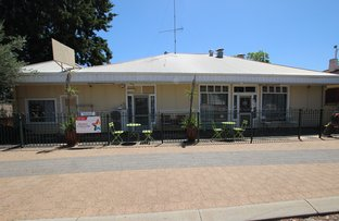Picture of 95 South Western Highway, Waroona WA 6215