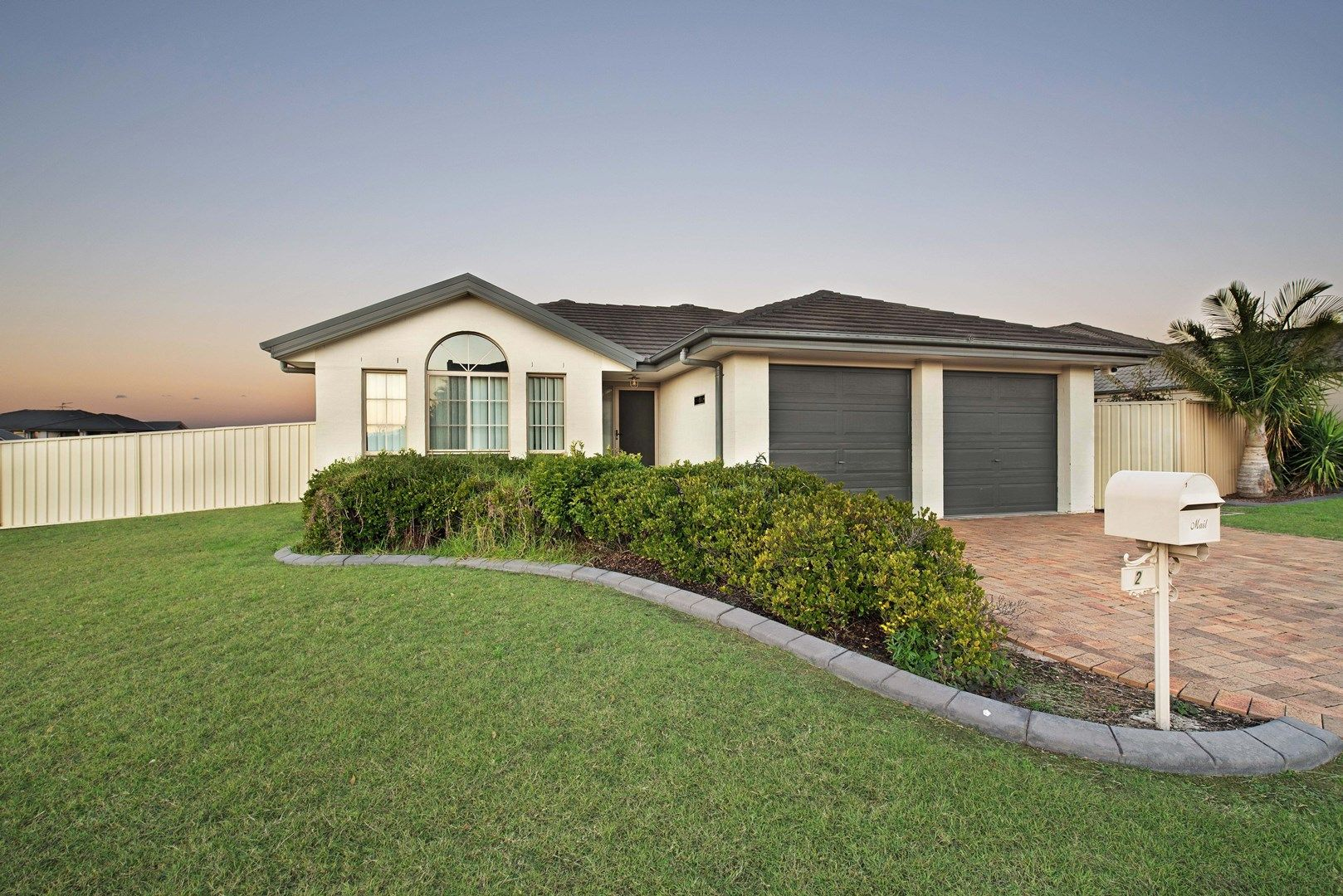 2 Sandalyn Avenue, Thornton NSW 2322, Image 0