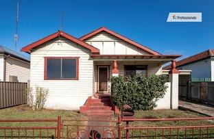 Picture of 19 Merrett Avenue, Cringila NSW 2502