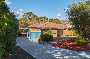 Picture of 3 Weekes Close, Calwell ACT 2905