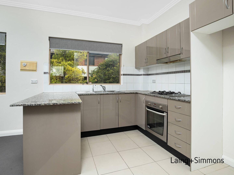 9/20-22 Brickfield Street, North Parramatta NSW 2151, Image 2