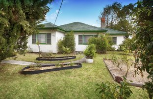 Picture of 44 Galway Street, Seaford VIC 3198