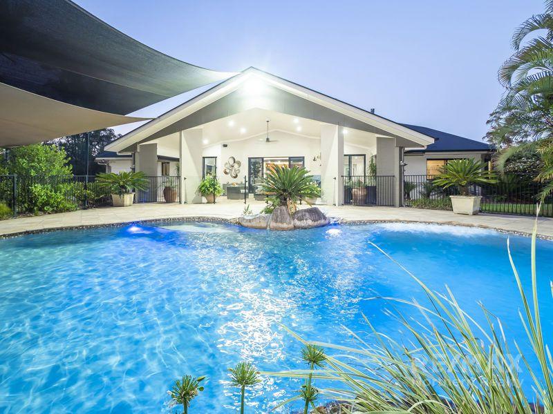 16 Jacksonia Drive, Warner QLD 4500, Image 0