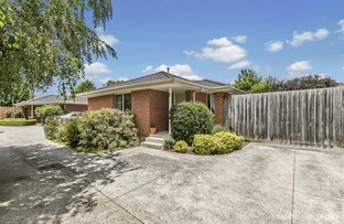2/10 MILNER COURT, Cranbourne VIC 3977