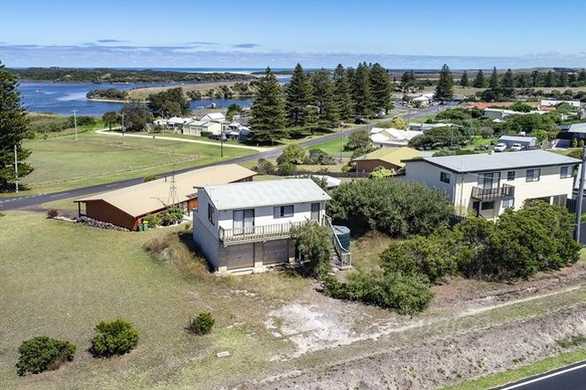 Picture of 6517 Portland Nelson Road, NELSON VIC 3292