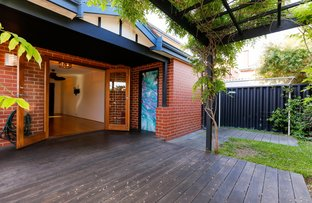 Picture of 2/33 Guildford Road, Mount Lawley WA 6050