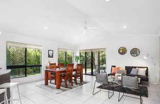 Picture of 14 Chesterton Court, Kirwan QLD 4817