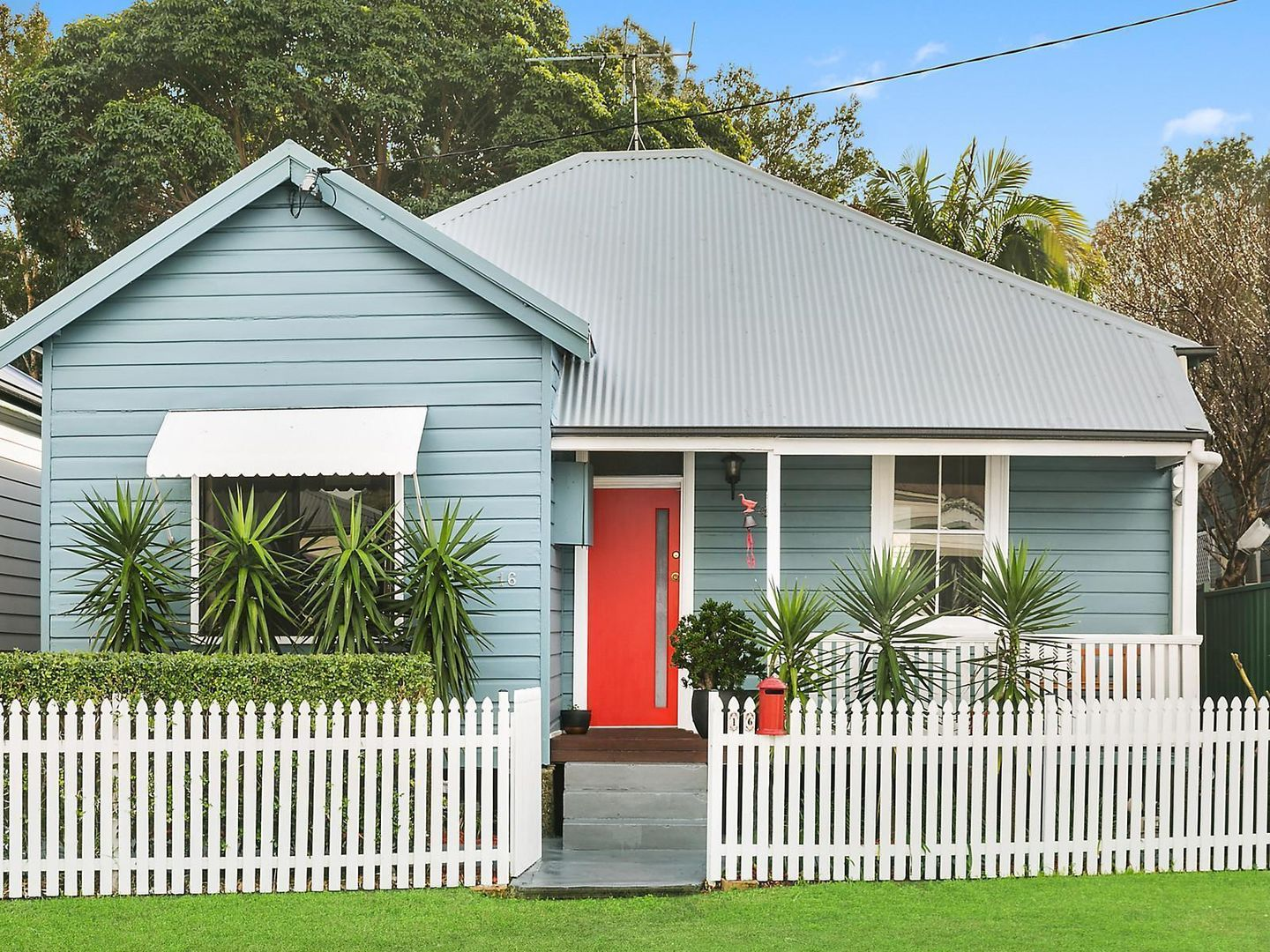 16 George Street, Tighes Hill NSW 2297, Image 0