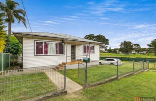 Picture of 2 Becke Street, West Kempsey NSW 2440