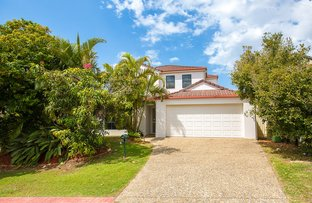 Picture of 6 Katie Court, Arundel QLD 4214
