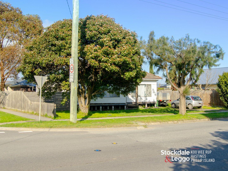 384 Rossiter Road, Koo Wee Rup VIC 3981, Image 1
