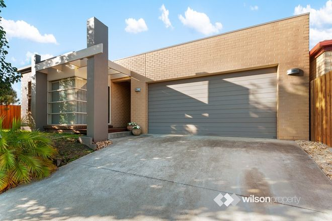 Picture of 19 Wellington Drive, TRARALGON VIC 3844