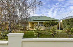 Picture of 9 Wallace Street, Mount Gambier SA 5290