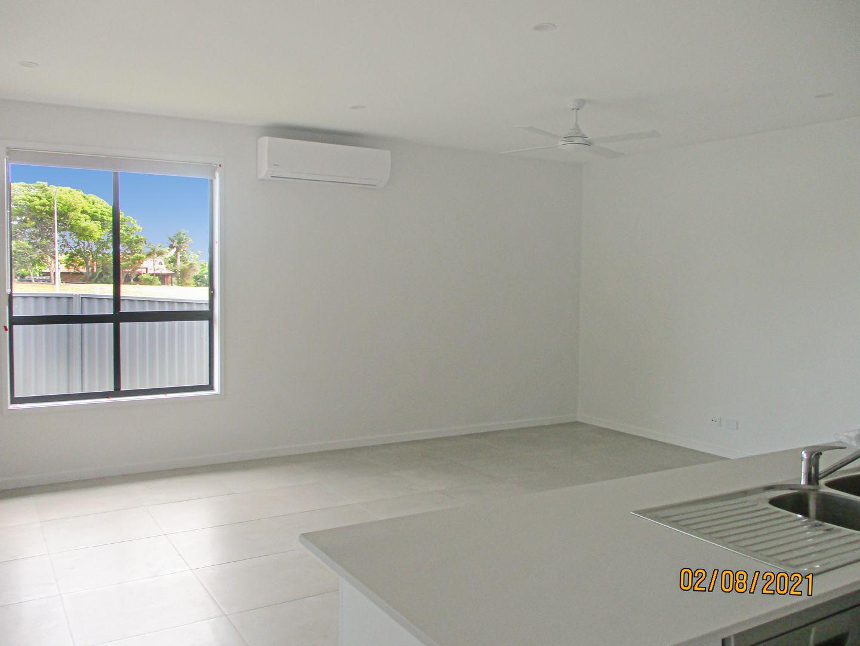 40 Summer Circuit, Lake Cathie NSW 2445, Image 2