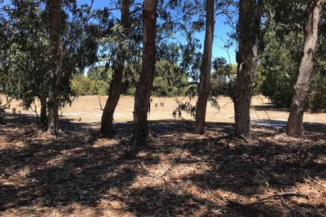 Picture of Lot 25 Wisteria Drive, QUINDALUP WA 6281