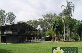 Picture of Lot 3 0 Port Douglas Road, Port Douglas QLD 4877