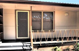 Picture of 3/20 Griffiths Street, North St Marys NSW 2760