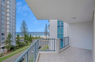 Picture of 19/100 Old Burleigh Road, Broadbeach QLD 4218