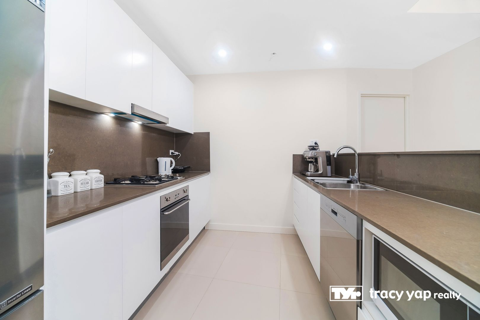 707/299 Old Northern  Road, Castle Hill NSW 2154, Image 1
