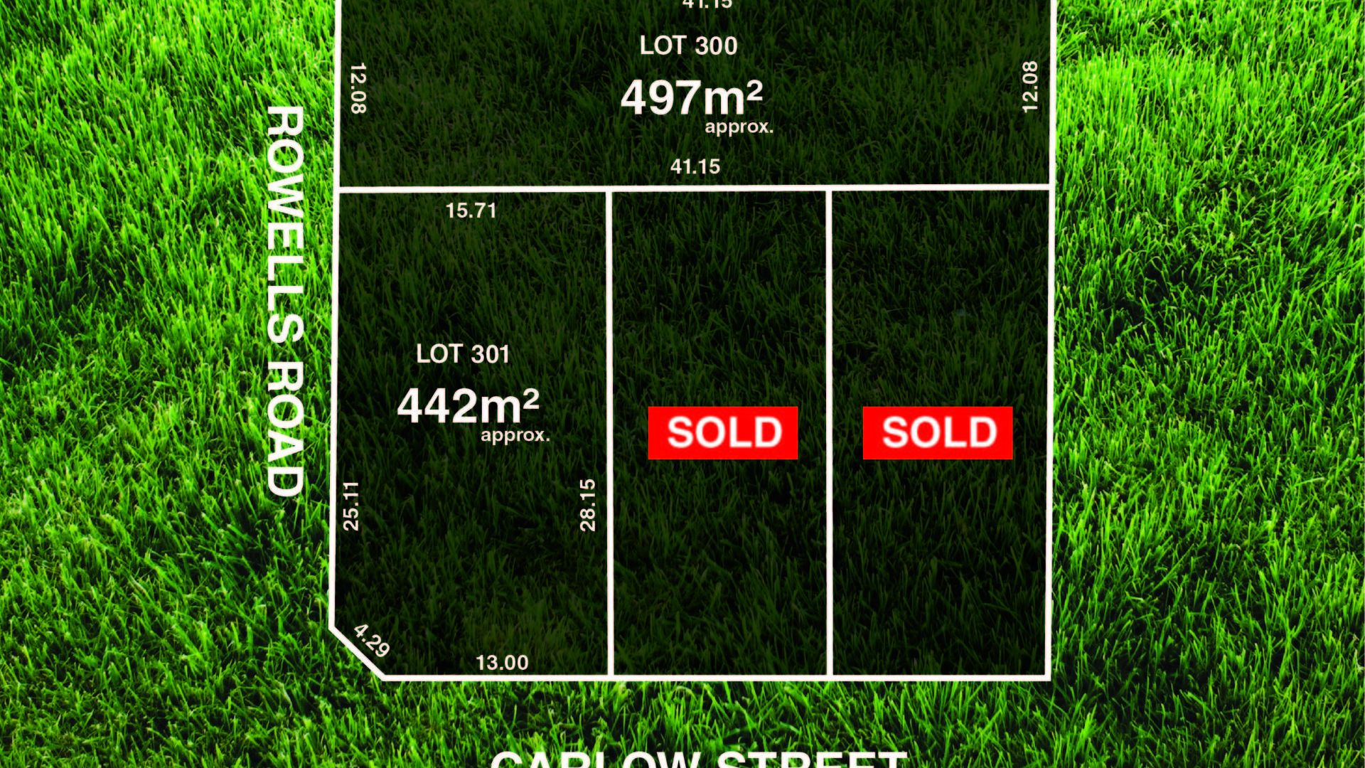 301 Carlow Avenue, Lockleys SA 5032, Image 1
