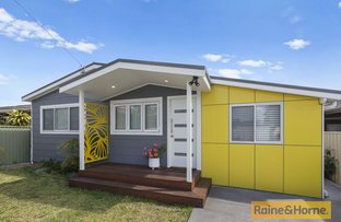 Picture of 347 Ocean Beach Road, Umina Beach NSW 2257