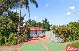 Picture of 4 Ridgemont Place, Kings Park NSW 2148