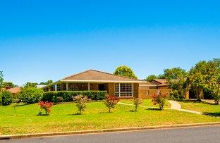 Picture of 36 Keane Avenue, Dubbo NSW 2830