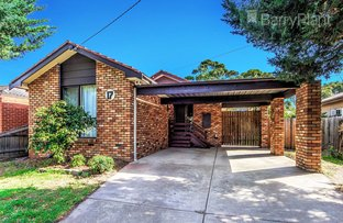 Picture of 17 West Street, Ardeer VIC 3022